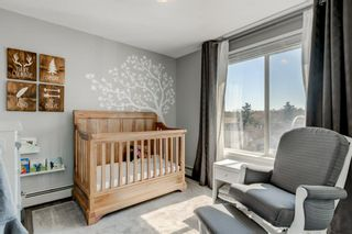 Photo 21: 304 1110 17 Street SW in Calgary: Sunalta Apartment for sale : MLS®# A1141399