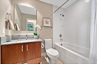 """Photo 16: 407 5955 IONA Drive in Vancouver: University VW Condo for sale in """"FOLIO"""" (Vancouver West)  : MLS®# R2433134"""