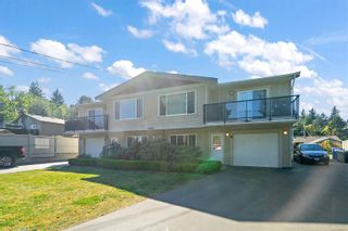 FEATURED LISTING: B - 3346 Willowdale Rd