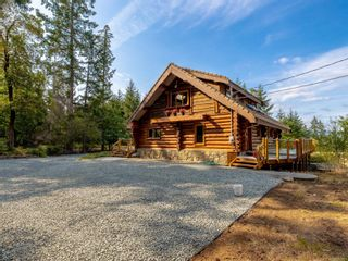 Photo 43: 2773 Yellow Point Rd in : Na Cedar House for sale (Nanaimo)  : MLS®# 851915