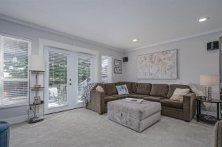 Photo 16: 2292 MADRONA Place in Surrey: King George Corridor House for sale (South Surrey White Rock)  : MLS®# R2459582