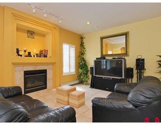 Photo 5: 15222 81A Avenue in Surrey: Fleetwood Tynehead House for sale : MLS®# F2815844