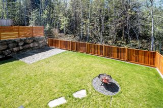 Photo 37: 2520 West Trail Crt in : Sk Broomhill House for sale (Sooke)  : MLS®# 875824