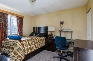 Photo 10: 12706 114A Avenue in Surrey: Bridgeview House for sale (North Surrey)  : MLS®# R2409317