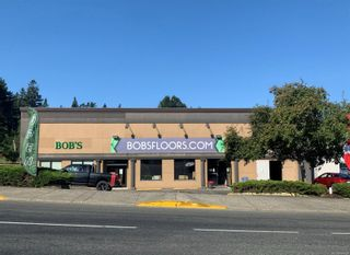 Photo 2: 904 Ironwood St in : CR Campbell River Central Mixed Use for sale (Campbell River)  : MLS®# 884628
