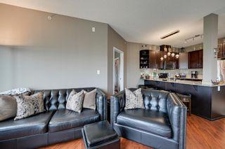 Photo 22: 409 7021 SOUTH TERWILLEGAR Drive in Edmonton: Zone 14 Condo for sale : MLS®# E4259067