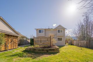 Photo 49: 3317 Willowmere Cres in : Na North Jingle Pot House for sale (Nanaimo)  : MLS®# 871221