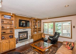 Photo 18: 519 Woodhaven Bay SW in Calgary: Woodbine Detached for sale : MLS®# A1130696