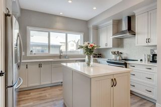 Photo 9: 86 Masters Crescent SE in Calgary: Mahogany Detached for sale : MLS®# A1071042
