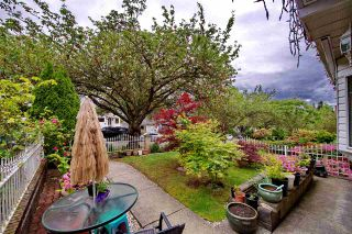Photo 2: 424 E 22ND Avenue in Vancouver: Fraser VE House for sale (Vancouver East)  : MLS®# R2195636