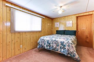 Photo 10: 52 9080 198 Street: Manufactured Home for sale in Langley: MLS®# R2562406