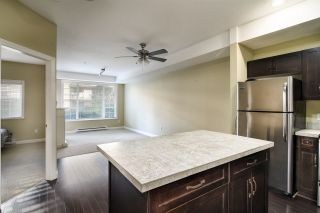 """Photo 10: 109 20281 53A Avenue in Langley: Langley City Condo for sale in """"GIBBONS LAYNE"""" : MLS®# R2334082"""