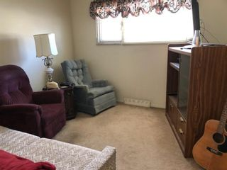 Photo 27: 52 Foxwell Road SE in Calgary: Fairview Detached for sale : MLS®# A1152957