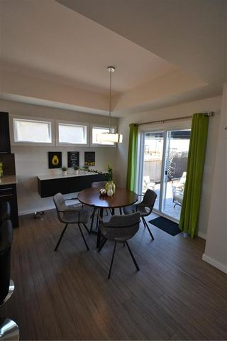 Photo 6: 79 Dragonfly Court in Winnipeg: Sage Creek Residential for sale (2K)  : MLS®# 202107228