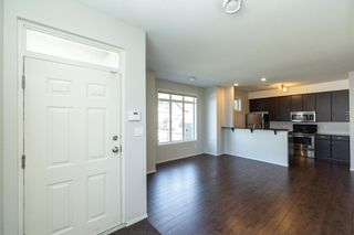 Photo 6: 10 9856 83 Avenue in Edmonton: Zone 15 Townhouse for sale : MLS®# E4239707