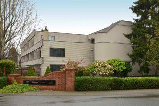 "Photo 18: 217 15275 19 Avenue in Surrey: King George Corridor Condo for sale in ""Village Terrace"" (South Surrey White Rock)  : MLS®# R2360164"