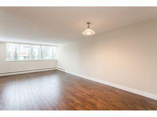 Photo 5: 404 11881 88 Avenue: Condo for sale in Delta: MLS®# R2544976