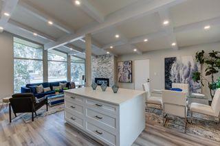Photo 13: 8915 142 Street in Edmonton: Zone 10 House for sale : MLS®# E4236047