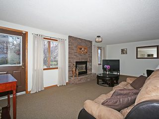 Photo 20: 359 HAWKCLIFF Way NW in Calgary: Hawkwood House for sale : MLS®# C4116388