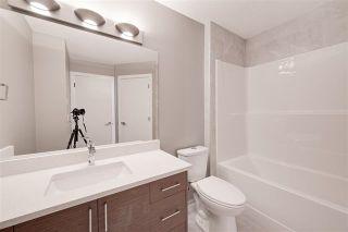 Photo 8: 11814 79 Street in Edmonton: Zone 05 House Half Duplex for sale : MLS®# E4229017