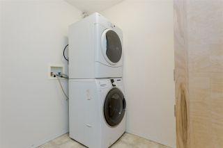 Photo 25: 309 5116 49 Avenue: Leduc Condo for sale : MLS®# E4252648