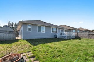 Photo 34: 1056 Cordero Cres in : CR Willow Point House for sale (Campbell River)  : MLS®# 870962