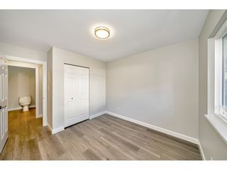 Photo 25: 6355 DAWN Drive in Delta: Holly House for sale (Ladner)  : MLS®# R2524961