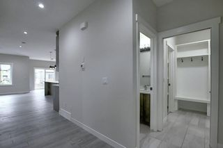 Photo 27: 31 Walcrest View SE in Calgary: Walden Residential for sale : MLS®# A1054238