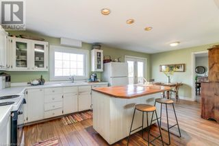 Photo 12: 488 DOWNS Road in Quinte West: House for sale : MLS®# 40086646