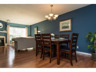 Photo 5: 24 16155 82 AVENUE in Surrey: Fleetwood Tynehead Townhouse for sale : MLS®# R2124721