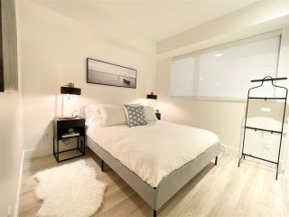 """Photo 7: 524 38362 BUCKLEY Avenue in Squamish: Downtown SQ Condo for sale in """"Jumar"""" : MLS®# R2533886"""
