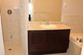 Photo 13: 810 Carlisle Street in Cobourg: Condo for sale : MLS®# 264304