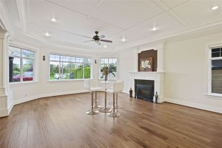 Photo 7: 6111 NO. 6 Road in Richmond: East Richmond House for sale : MLS®# R2507898