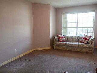 Photo 14: 315 554 SEYMOUR STREET in : South Kamloops Apartment Unit for sale (Kamloops)  : MLS®# 140341