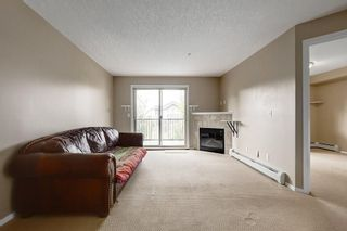 Photo 7: 2308 8 BRIDLECREST Drive SW in Calgary: Bridlewood Condo for sale