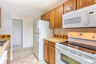 Photo 13: 306 1149 Rockland Ave in : Vi Downtown Condo for sale (Victoria)  : MLS®# 867486