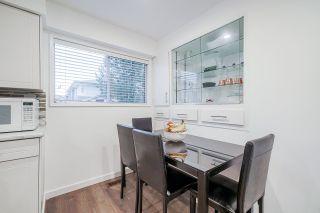 Photo 10: 8196 164 Avenue in Surrey: Fleetwood Tynehead House for sale : MLS®# R2524254
