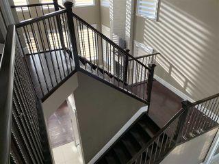 Photo 20: 2104 AUXIER Court in Edmonton: Zone 55 House for sale : MLS®# E4183543