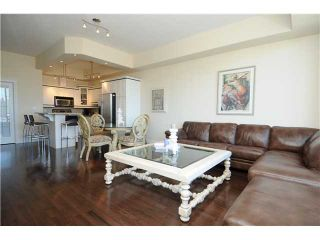Photo 4: Edmonton Condo for Sale