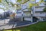 Main Photo: 210 11 Somervale View SW in Calgary: Somerset Apartment for sale : MLS®# A1153441