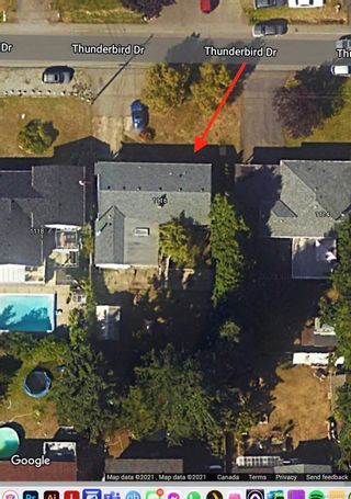 Photo 40: 1116 Thunderbird Dr in : Na Central Nanaimo House for sale (Nanaimo)  : MLS®# 882176