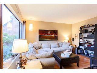Photo 3: 505 CAMBRIDGE WY in Port Moody: College Park PM Condo for sale : MLS®# V1113323