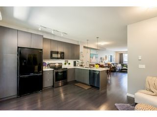 """Photo 10: 22 19505 68A Avenue in Surrey: Clayton Townhouse for sale in """"Clayton Rise"""" (Cloverdale)  : MLS®# R2484937"""