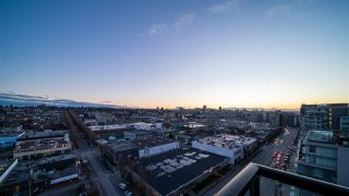 Photo 29: PH1201 1788 ONTARIO Street in Vancouver: Mount Pleasant VE Condo for sale (Vancouver East)  : MLS®# R2544247