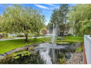 """Photo 21: 55 10038 150 Street in Surrey: Guildford Townhouse for sale in """"MAYFIELD GREEN"""" (North Surrey)  : MLS®# R2623721"""