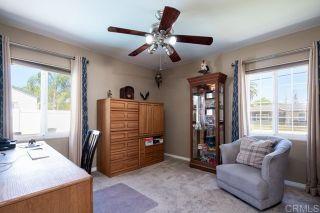 Photo 23: House for sale : 3 bedrooms : 902 Grant Avenue in El Cajon