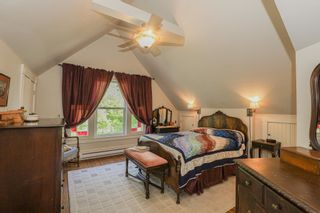 Photo 24: 850 Clifton Avenue in Windsor: 403-Hants County Residential for sale (Annapolis Valley)  : MLS®# 202115587