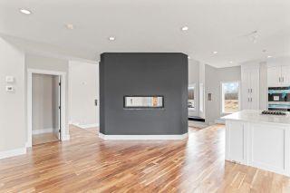 Photo 16: 42011 TWP RD 624: Rural Bonnyville M.D. House for sale : MLS®# E4248611