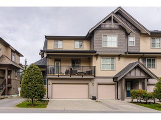 """Photo 2: 95 9525 204 Street in Langley: Walnut Grove Townhouse for sale in """"TIME"""" : MLS®# R2444659"""