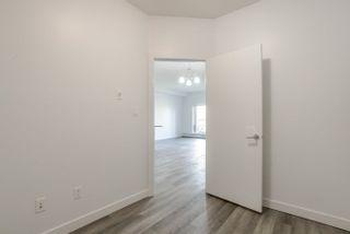 Photo 15: 402 10611 117 Street in Edmonton: Zone 08 Condo for sale : MLS®# E4256233